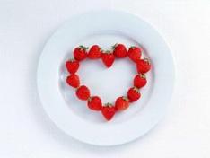 Valentijn-love-strawberries
