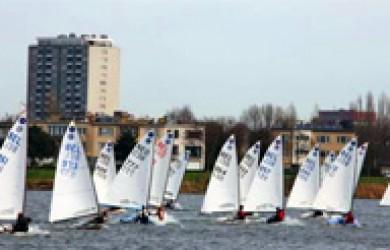 Europe class Galgenweel KLYC