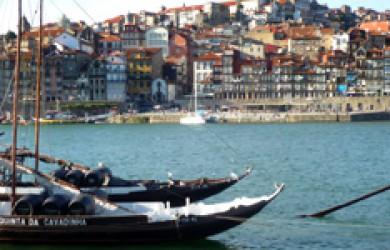 Zeilreis rond de wereld op een catamaran