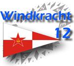Windkracht 12 - Clubhuis KLYC