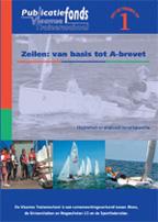 KLYC A-Brevet handboek