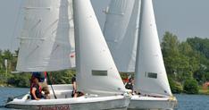 Dikke Buiken Race 2014