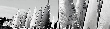Sailors³