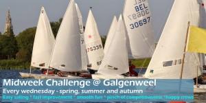 Midweek Challenge Galgenweel