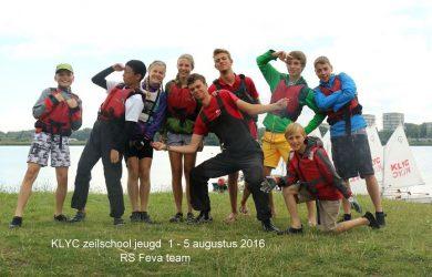 Jeugdzeilschool-16-week-5