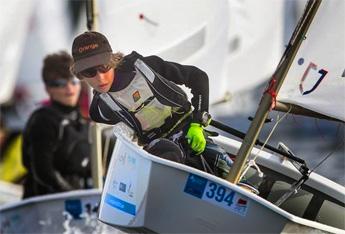 ZK--Optimist-zeiler-racing