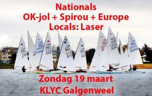 klyc-voorjaarsregatta-galgenweel-19-maart
