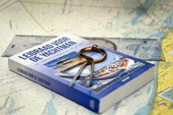 Leidraad yachtman-1WEB