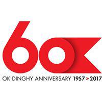 OK 60