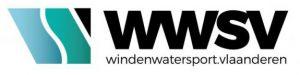 WWV-logo gecentr