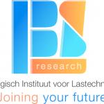 Belgisch Instituut voor Lastechniek